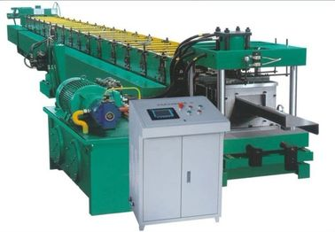 Sezione di C Z/macchina laminante a freddo di profilo per la larghezza di 300mm - di 30